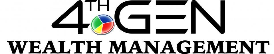 4thGen Wealth Management